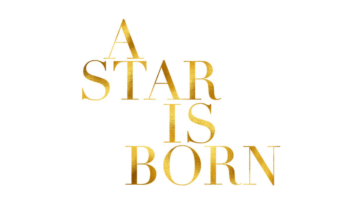 a-star-is-born-logo-font-download-1200x6