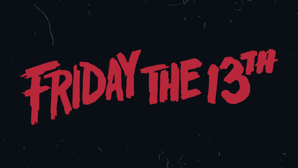 https://hyperpix.net/wp-content/uploads/2019/08/friday-the-13th-logo-font-download.jpg