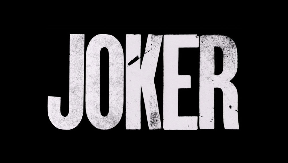 October is going to be Outer (this) World(s) Joker-logo-font-download