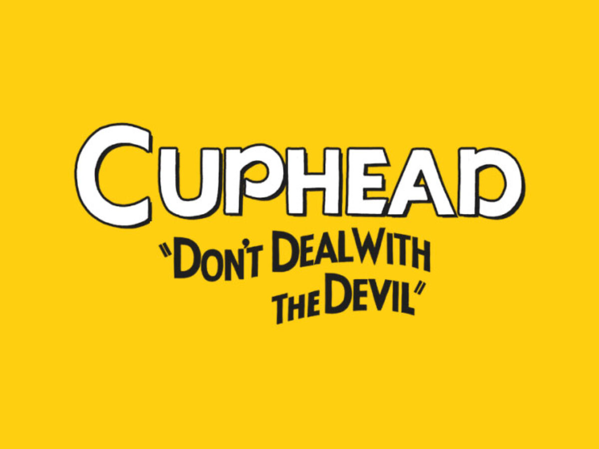 Get Cuphead For Free