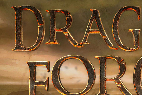 Epic Fantasy Text Style Download Text Effect