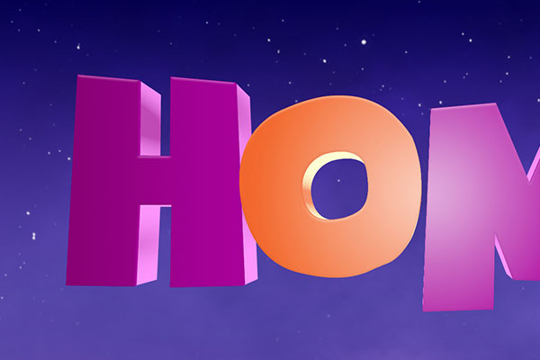 Home 2015 Animation Text Effect Download Text Style