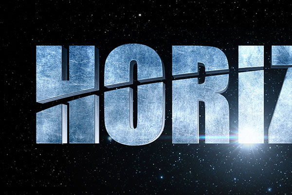 Valerian and the City of a Thousand Planets Text Effect Download Text Style