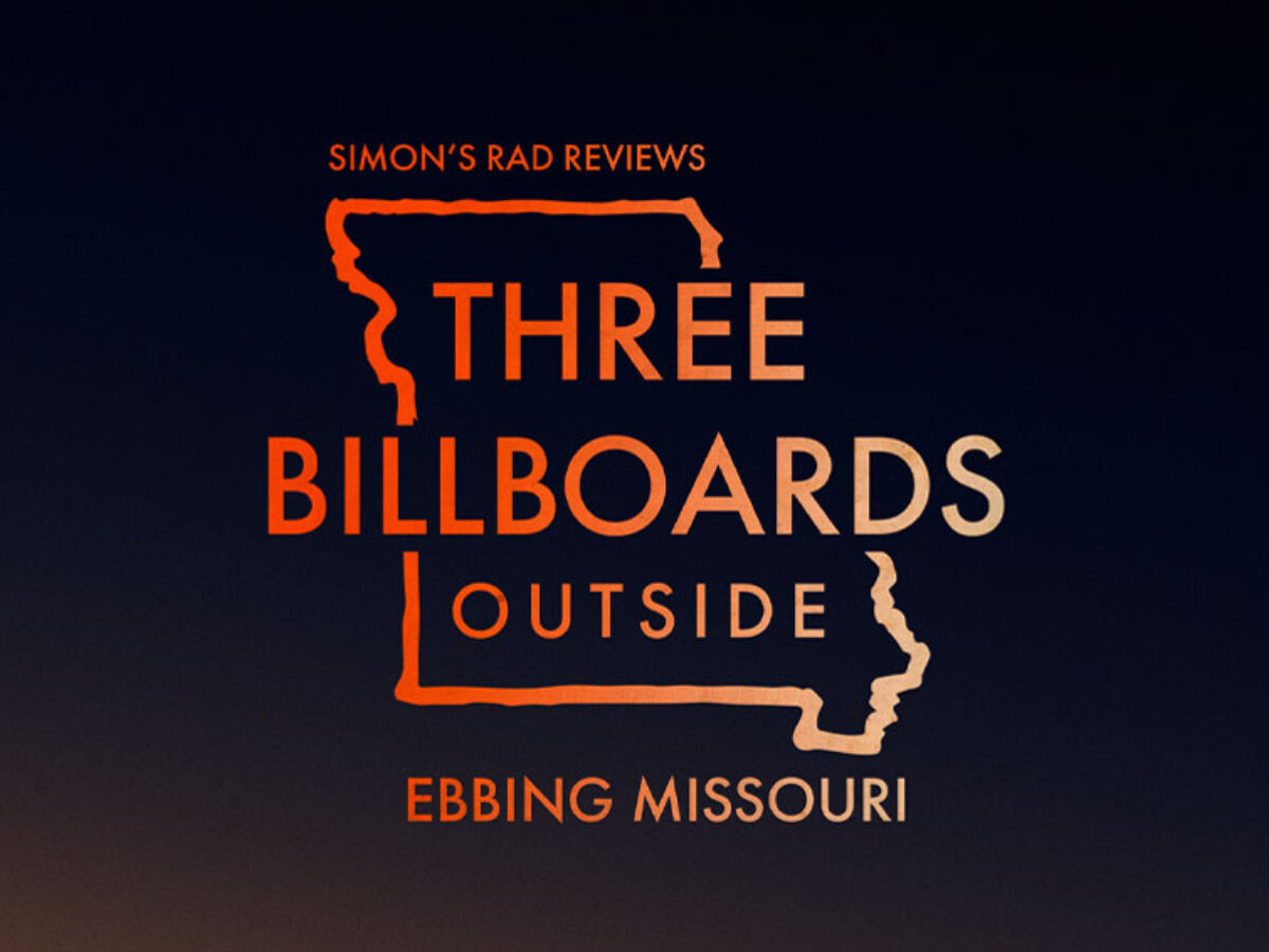 three billboards outside ebbing missouri download free