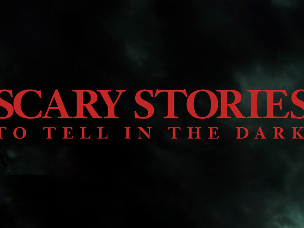 scary stories to tell in the dark font free download hyperpix scary stories to tell in the dark font