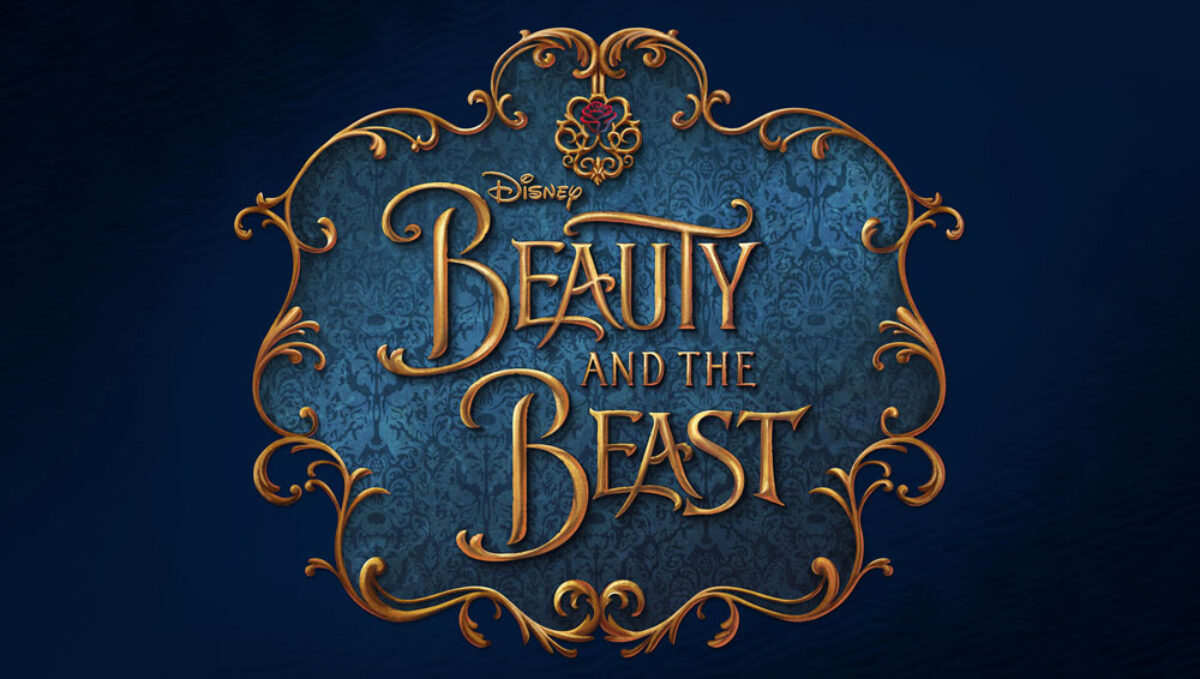 Download beauty and the beast